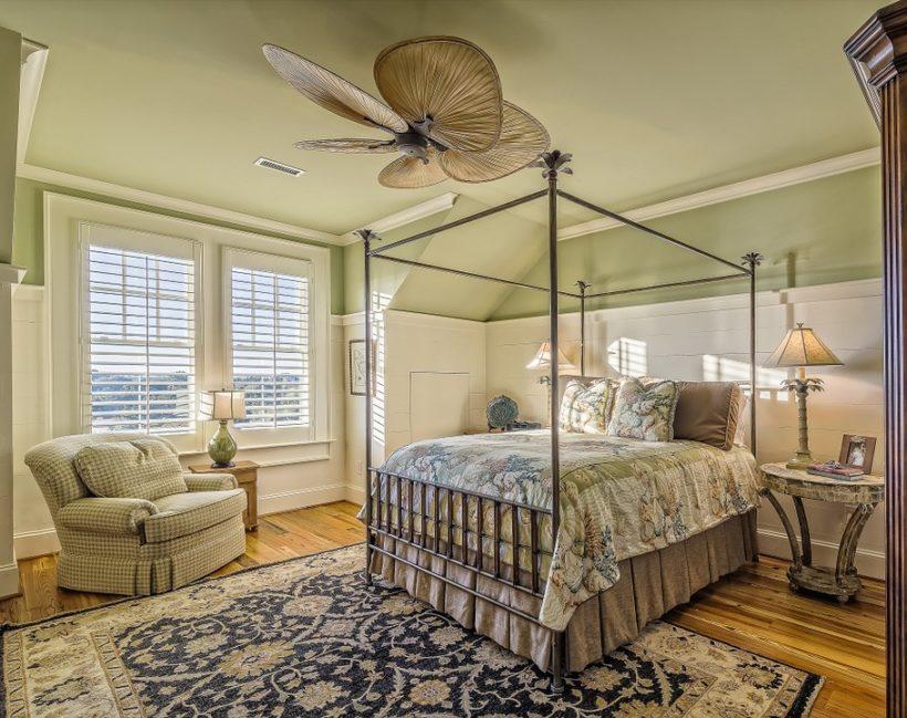красиви спални